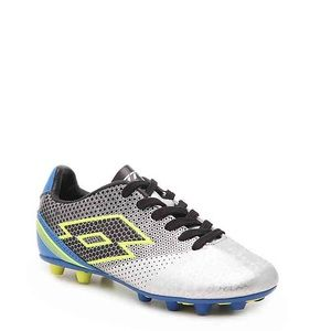 Boy's Soccer Cleats (New)